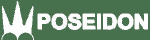 Yachtcharter Griechenland | Poseidon Yacht Charter Logo